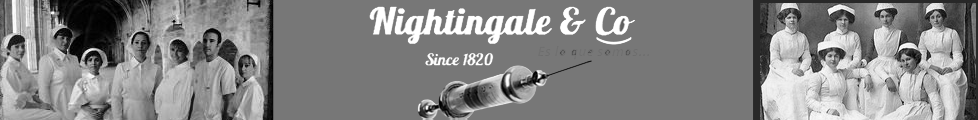NIGHTINGALE & CO