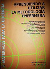 libro metodología