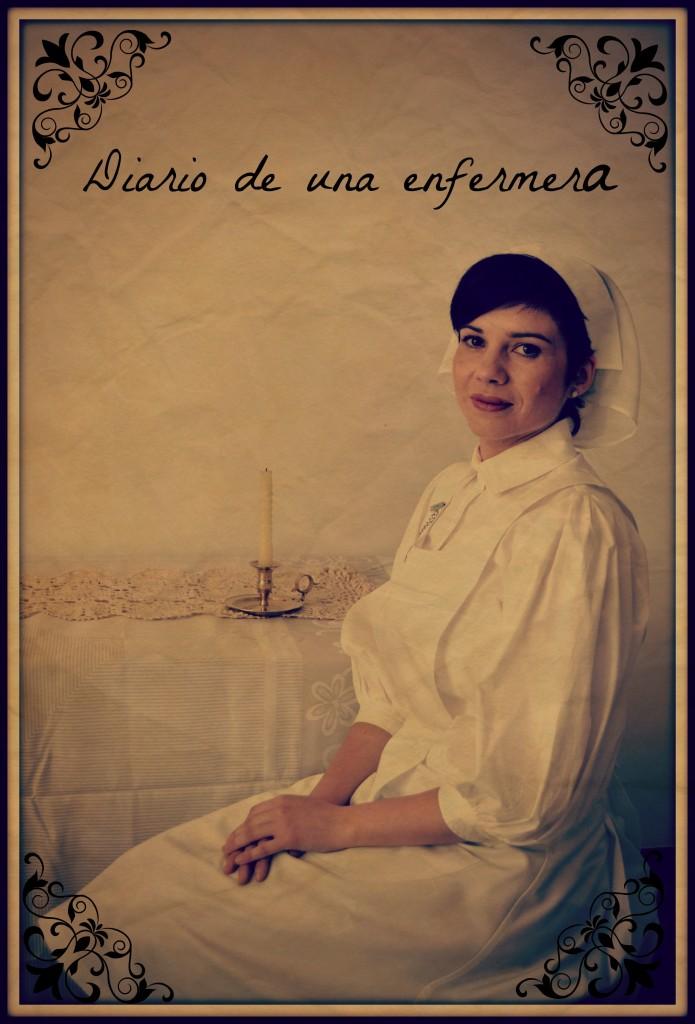 Diario de una enfermera 2