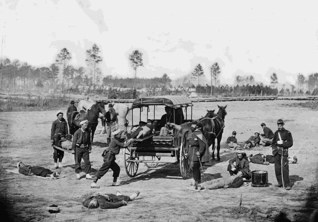 american-civil-war1