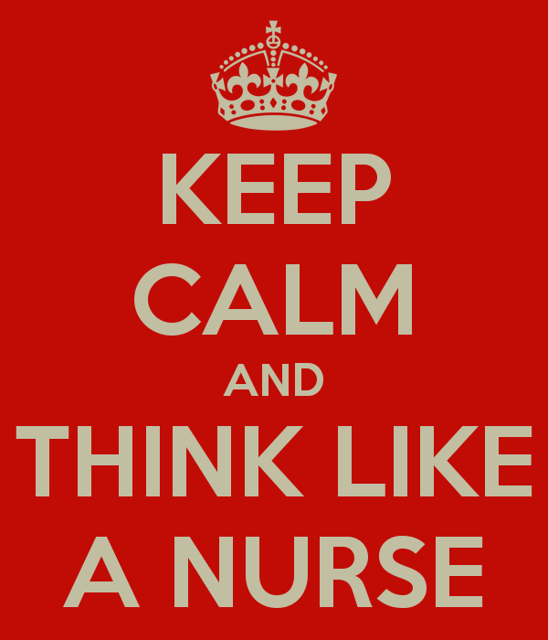 keep-calm-and-think-like-a-nurse