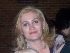 Mª Mar García Gálvez