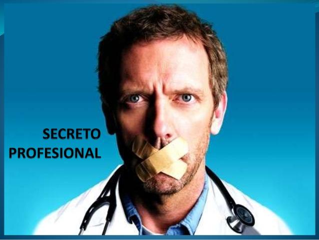 secreto-profesional-1-638