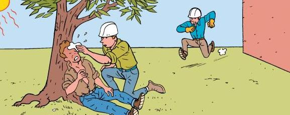 Fuente: http://ambulanciescatalunya.com/ambulancias/sintomas-golpe-calor/?lang=es