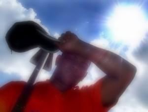 Fuente : http://www.botiquin.org/wp-content/uploads/2011/06/golpe-de-calor.jpg