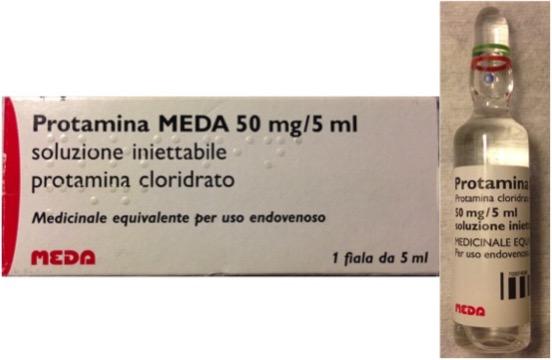 protamina