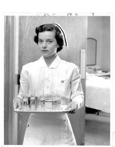 Medication_nurse