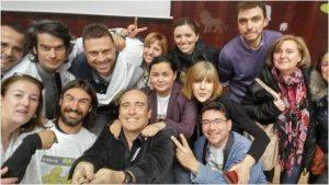colaboradores1
