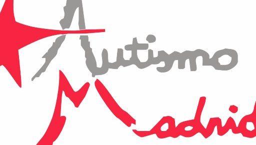 Entrevista a Alberto Gutiérrez Pozuelo, Director General de la Federación Autismo Madrid