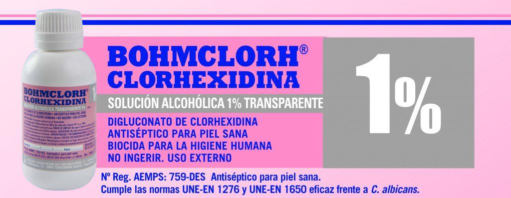 foto 1 alcoholica