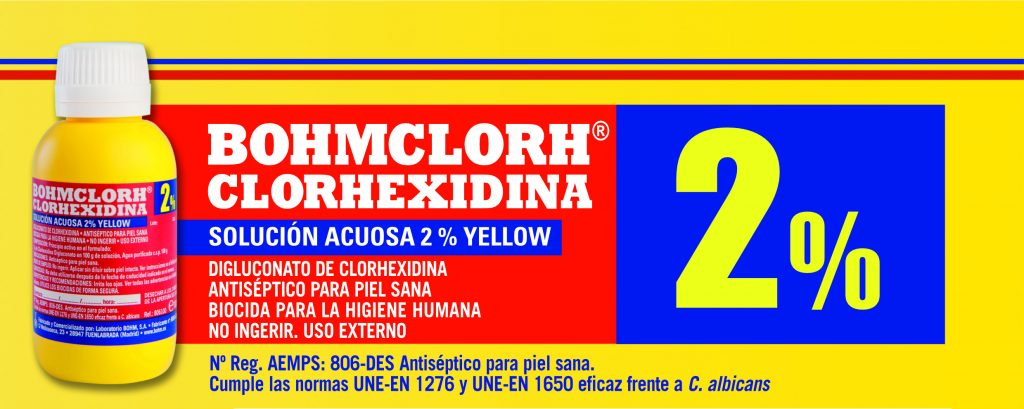 foto 2 amarilla acuosa