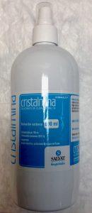foto cristalmina