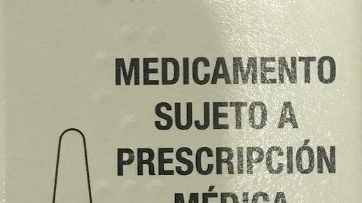 El uso de Desmopresina en la Diabetes Insípida.