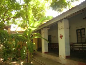 mannar hospital and kandy 020