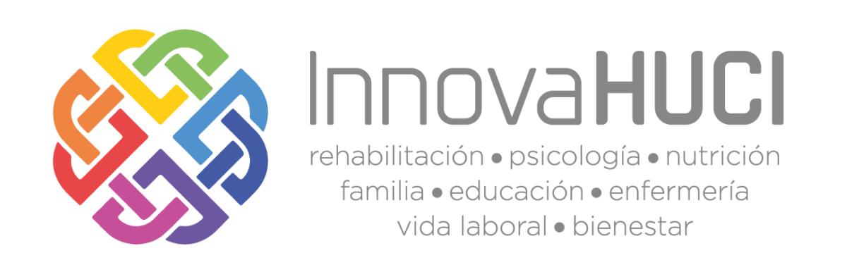 innovaHUCI-logo-1200x386