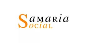 samaria_logo