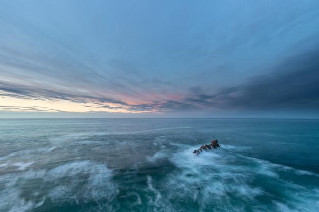 mar-enfurecido-costa-cantabrico_9076-680